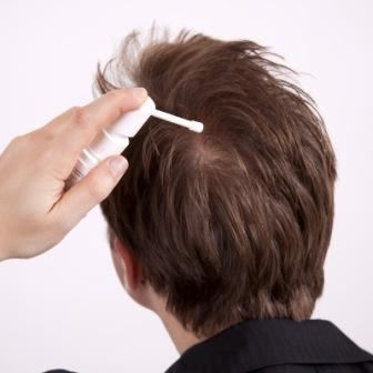эксидерм лосьон активатор роста волос