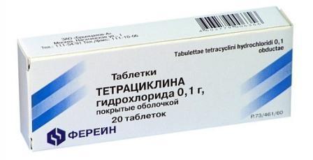 чем заменить нистатин при приеме антибиотиков