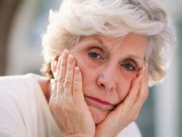 БАДы при климаксе у женщин негормональные перечень противопоказания