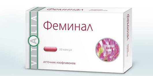 препараты о климакса негормональные цена