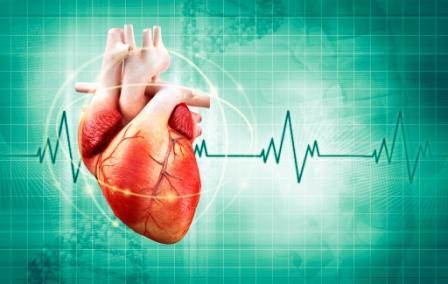 как выбрать лекарство от аритмии сердца
