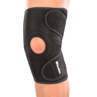наколенники фиксаторы коленных суставов