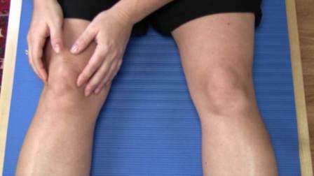 лечебная физкультура пр артрозе коленного сустава 2 степени