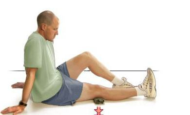 Велотренажер при артрозе коленного сустава 3 степени