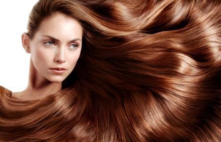макадамия шампунь для волос