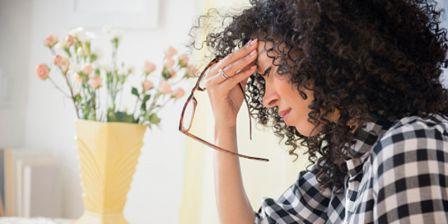 вегето сосудистая дистония симптомы у взрослых лечение