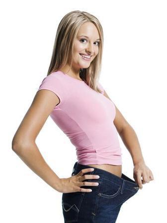 как принимать мангустин чтобы эффективно похудеть