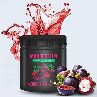 препарат мангустин противопоказания