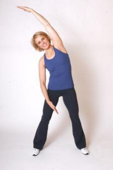 упражнения дикуля для спины при грыже