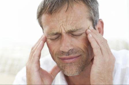 перелом основания черепа выживаемость