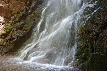 лаба река где находится