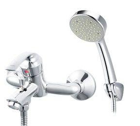 росинка фото смесители для ванной