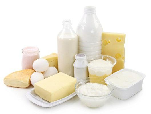 лучшие продукты для отбеливания зубов