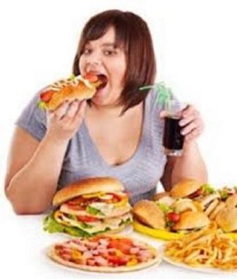 препараты угнетающие аппетит