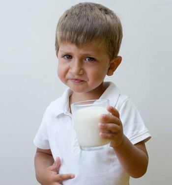 аллергия на бета лактоглобулин что нельзя есть