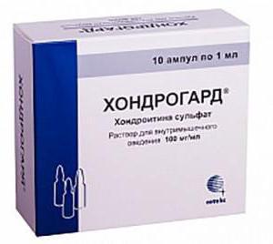 гомеопатические препараты при грыже поясничного отдела позвоночника