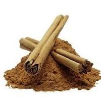 травы понижающие уровень холестерина в крови