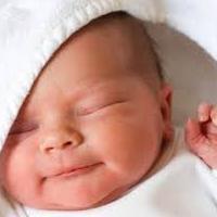 Что необходимо ребенку в первые месяцы жизни