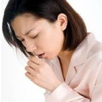Себорейный дерматит на ногах причины и лечение