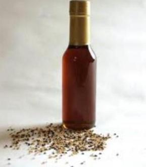 льняное масло лечебные свойства