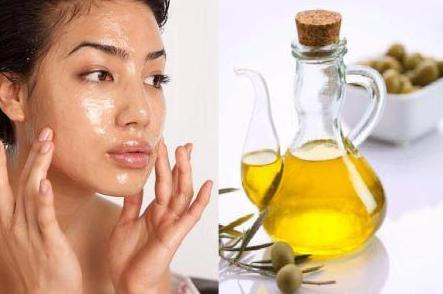Льняное масло для похудения, как принимать, отзывы и ...