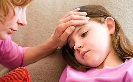 очень сильная головная боль что делать