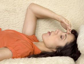 сильна головная боль что делать какие пить таблетки