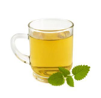 Очистить организм от алкоголя
