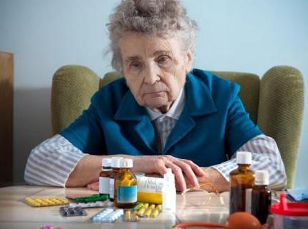 кишечные антибиотики при отравлении
