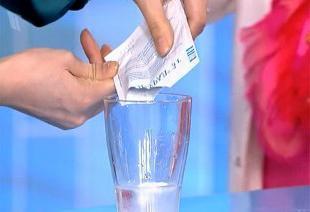 Можно ли пить монурал днем