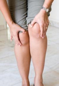 средство от болей в коленях