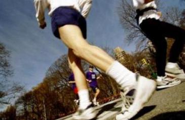 Физиолечение при артрозе коленного сустава