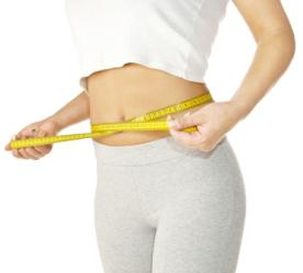 как похудеть на 11 кг за неделю