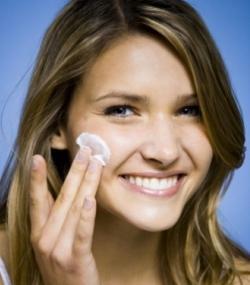 Пантенол для лица (4 варианта) – отличная находка для красоты кожи