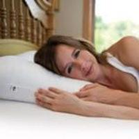 лучшая ортопедическая подушка