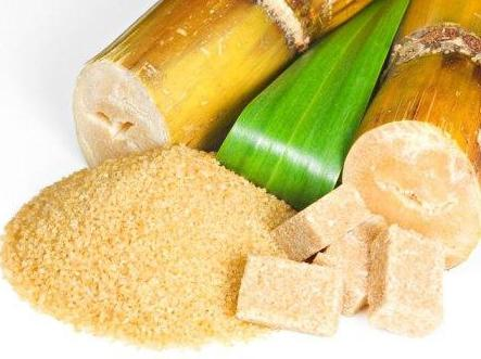 тростниковый сахар вред и польза