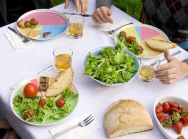 принципы рационального питания при гипотиреозе