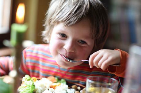 рациональное питание принципы рационального питания
