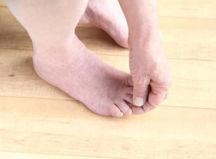 Медикаментозные схемы лечения грибка ногтей на ногах