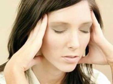 препараты железа побочные эффекты