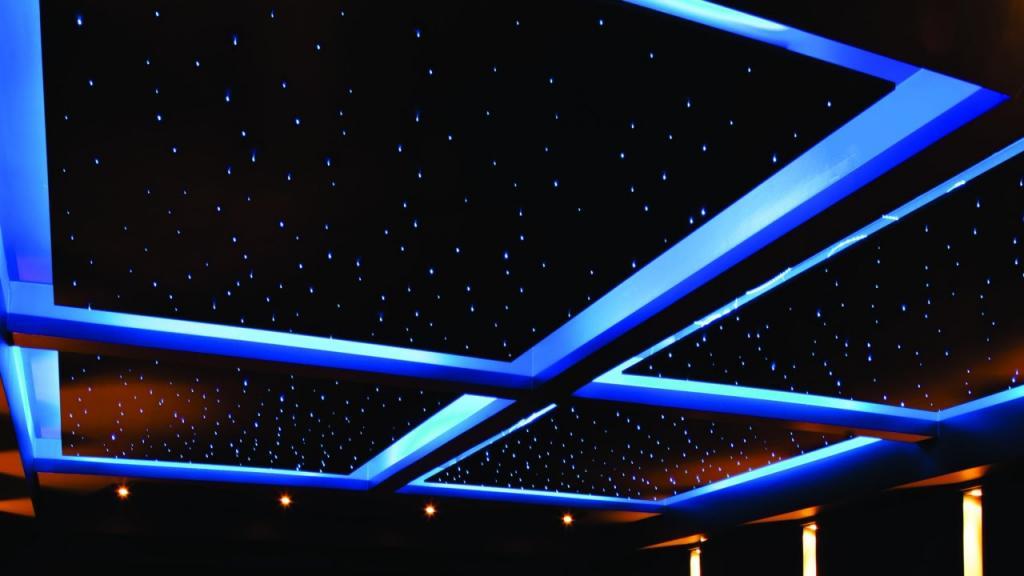 clonazepam ceiling effect