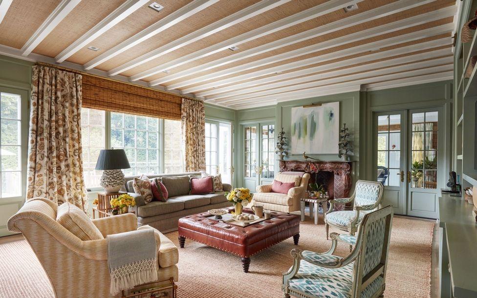Как обустроить дом своими руками: примеры и советы дизайнеров