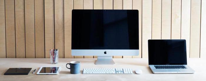 веб студия москва