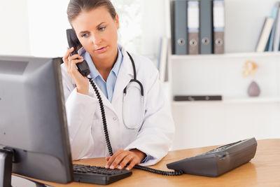 Медицинский центр череповец адрес