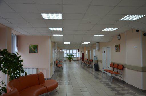 Городская клиническая больница 1 город алматы