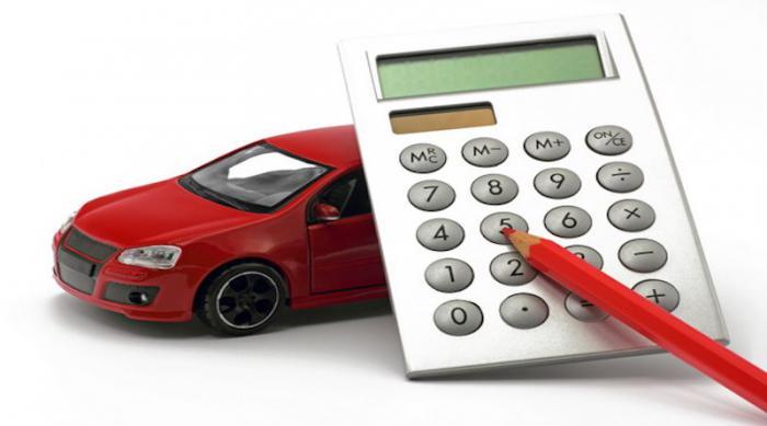 Налоги на транспорт в Казахстане. Как проверить налог на транспорт в Казахстане? Сроки уплаты налога на транспорт в Казахстане
