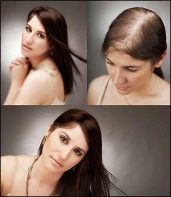 утюжок для волос цена ростов
