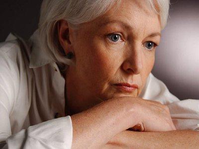 Как определить бесплодие у женщин Причины и лечение женского бесплодия