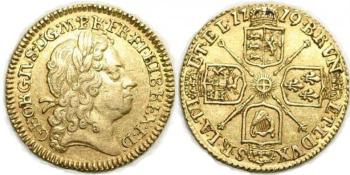 Старинная испанская золотая монета немецкая монета кроссворд