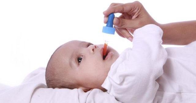 Тугоподвижность тазобедренных суставов у младенцев
